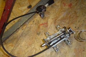 Trike idéal, ma dernière construction? Mini_566595DSC06025