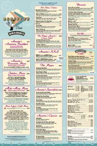 [Service à table] Annette's diner Mini_568333AnnettesDinernov15