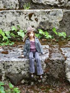 justes quelques poupées... Mini_569642P1010613