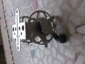 moulinet stingray Mini_570337DSC2036