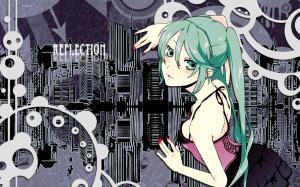Vocaloid [Musique] Mini_571027545168