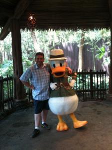 Séjour à Disneyworld du 13 au 21 juillet 2012 / Disneyland Anaheim du 9 au 17 juin 2015 (page 9) - Page 6 Mini_575162IMG0974