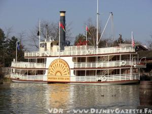 demande en mariage sur le mark twain riverboat Mini_575203petit48795