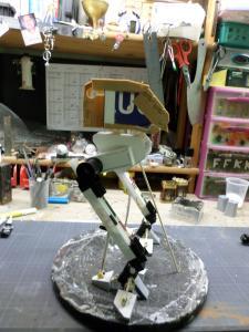 Robot de combat (mon pote robot) Mini_575688SAM0965
