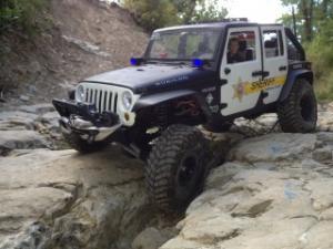 AXIAL SCX10 Jeep JK SHERIFF !! - Page 3 Mini_577801jeepjkSHERIFF27