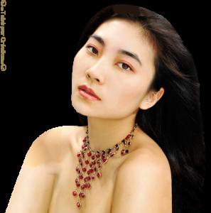 Asie-Visages - Page 10 Mini_582144craliosasievisages284