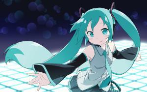 Vocaloid [Musique] Mini_582716449378