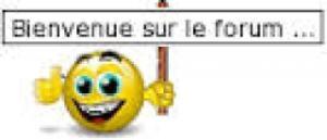 Présentation de Gui_le_mousse Mini_589175tlchargement1