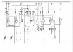 Electricité liée à la climatisation Mini_589465Sanstitre