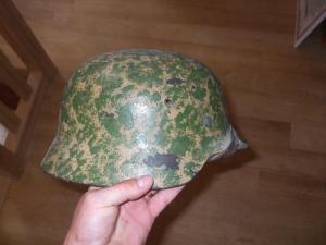 Oscar de votre plus beau casque WW2  Mini_590208DSCF4894_1_
