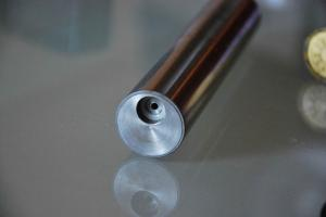 Graissage d'une carabine (piston / ressort) Mini_593760DSC0062