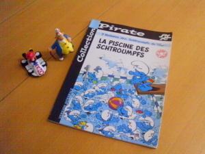 les trouvailles de Lolo49 - Page 6 Mini_594039008