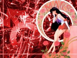 Sailor Moon Mini_594069196223