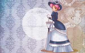 Sailor Moon Mini_600785vintageladychibiusabluewallpaperbyselinmarsoud4vn9hv