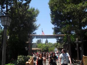 Disneyland Resort: Trip Report détaillé (juin 2013) - Page 2 Mini_604395CCCCCCCCCCCCCCCCCCCCCCCCCCC
