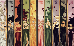 Sailor Moon Mini_605828princesseswallpaperbyselinmarsoud67dxim