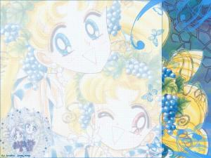 Sailor Moon Mini_606362new02