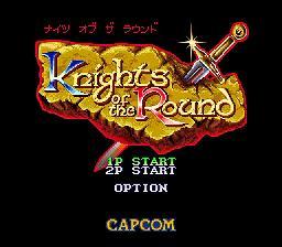 Knights of The Round - Fiche de jeu Mini_607181751