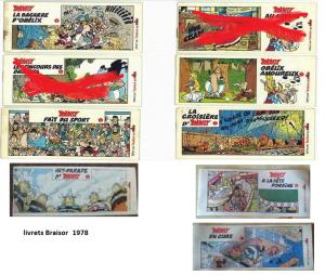 Les recherches d'Ordralfabetix Mini_607983braisorlivrets1978
