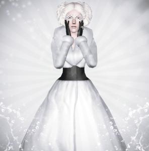 [Créations diverses] De Gaga-D - Page 40 Mini_608209ColdQueen