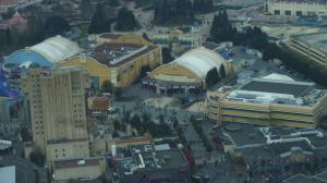 Photos aériennes du Resort - Page 35 Mini_608677P1120221