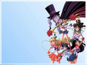 Sailor Moon Mini_610461wallpaperinners10800600