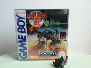 Play it Loud !!! Mini_611941Choplifter3