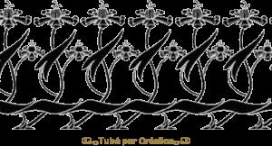 Décors-divers - Page 2 Mini_612225crealios_decors_divers039