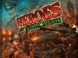 Heroes of normandie Mini_613761HeroesofNormandie