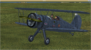 Biplan Patten's dream Mini_613924Capturedu20150904123410