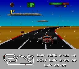 F1 World Championship Edition - Fiche de jeu Mini_613948472