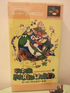 Play it Loud !!! Mini_614059SuperMarioWorld