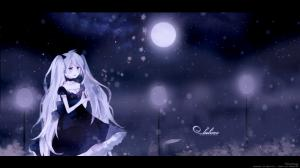 Vocaloid [Musique] Mini_619337624223