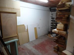 Un rack à panneaux et petits bois Mini_619957DSC00169c1s