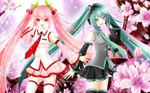 Vocaloid [Musique] Mini_621257537566