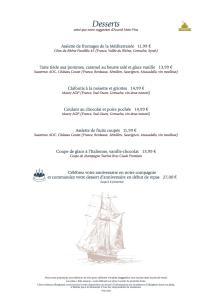 [Service à table] Yacht Club Mini_623470YachtClubDe769cembre2015D