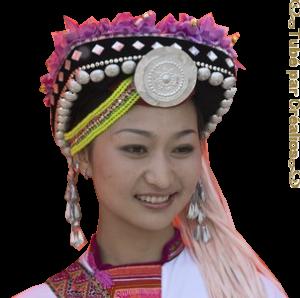 Asie-Visages - Page 5 Mini_62536724ad5255501020655a50906b33e446c8