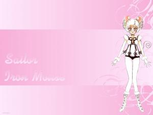 Sailor Moon Mini_6262844582620041002125007