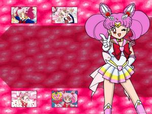 Sailor Moon Mini_628687nov031800