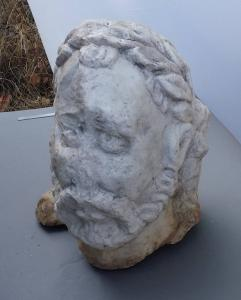 identification tete en marbre Mini_630733teteempereur1