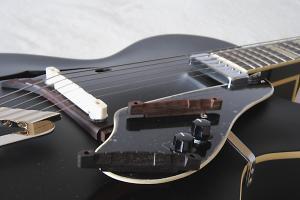 Upgrade de ma Synchromatic 100 black. Mini_631929G100chevalets