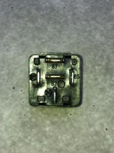 Besoin d'aide branchement relais (pour poignées chauffantes) Mini_632686IMG0221