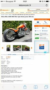 perles du bon coin par le Forum Passion-Harley - Page 4 Mini_635262image971