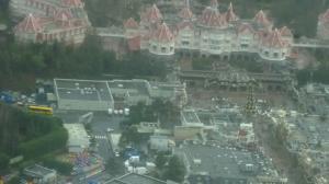 Photos aériennes du Resort - Page 35 Mini_636651P1110260