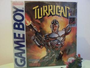 Play it Loud !!! Mini_637277Turrican