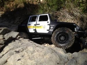 AXIAL SCX10 Jeep JK SHERIFF !! - Page 3 Mini_637892jeepjkSHERIFF20