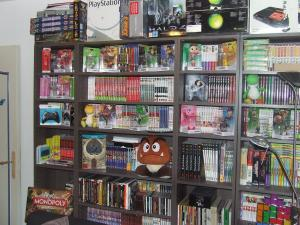 Ma petiote gameroom / collection Mini_638249DSCF3596