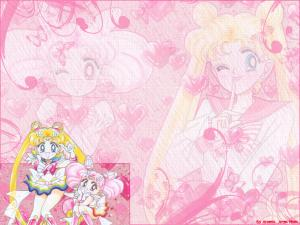Sailor Moon Mini_642586new03