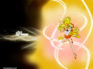 Sailor Moon Mini_648414wp23