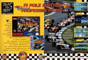 F1 Pole Position - Fiche de jeu Mini_649101F1PolePosition